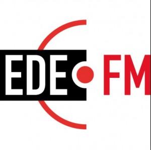 Ede FM - Verhuisfamilie