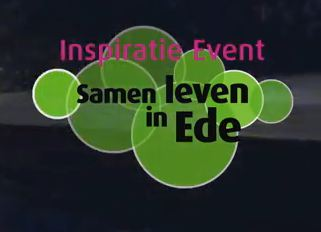 Inspiratie Event in Ede