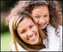 Verhuisfamilie in samenwerking met Present Doetinchem