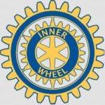 Inner Wheel Logo Verhuisfamilie