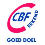 CBF-Erkenningspaspoort