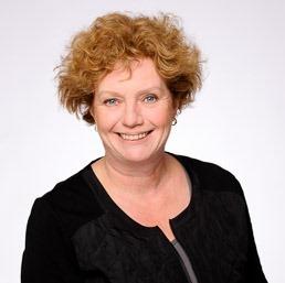 Yvonne Bieshaar Verhuisfamilie