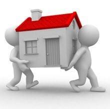 Verhuizer actief in twee gemeenten voor de Verhuisfamilie